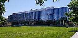 Colorado School of Mines - Wikipedia