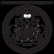 Copenhagen Suborbitals Logos Combined.png