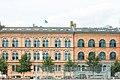Copenhagen architecture (30191067817).jpg