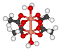 Copper-acetate-dimer-3D-balls.png