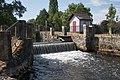 Corbeil-Essonnes - 2015-07-18 - IMG 0073.jpg