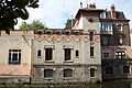 Corbeil-Essonnes 10019.JPG