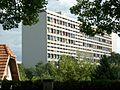 Corbusierhaus Berlin 1.jpg