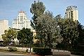 Core-Columbia, San Diego, CA, USA - panoramio (30).jpg