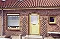 Cornelis Buysstraat 26. Voorgevel. - FO1014509 - RAA Elsinga.jpg