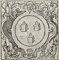 Cornelis Suys - Coat of arms.jpg