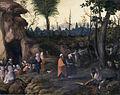 Cornelis van Dalem, Jan van Wechelen - Landscape with nomads.jpg