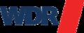 Cornerlogo of WDR Fernsehen September 2016.png