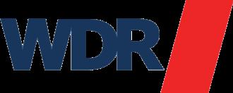 WDR Fernsehen - Image: Cornerlogo of WDR Fernsehen September 2016