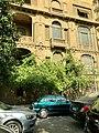 Corniche El Nile Street, al-Qāhirah, CG, EGY (46992780385).jpg