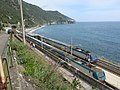 Corniglia train station.jpg