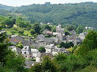 Cornil bourg.JPG