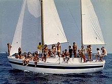 Coronado 35 ketch sailing off the Arenys de Mar.jpg