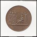 Coronation of George IV MET DP100454.jpg