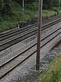Corroding Steel Electrification Gantry.jpg