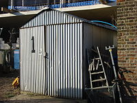 Corrugated iron shed.jpg