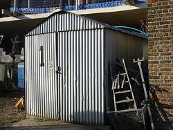 Corrugated iron shed.jpg