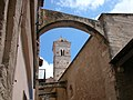 Corsica - Bonifaziu - iliz sant maria veur 02.jpg