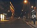 Corso Trieste, Caserta.jpg