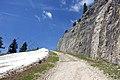 Corvara route 638.jpg