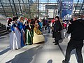 Cosplayer Buchmesse Leipzig.JPG