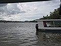 Costa Rica (6093482495).jpg