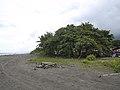 Costa Rica (6093503065).jpg