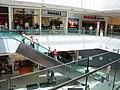 Costa Urbana Shopping Centro Civico Comercial Ciudad de la Costa - panoramio (1).jpg