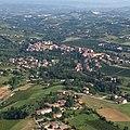 Costigliole d'Asti - Veduta aerea.jpg