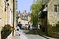 Cotswold village street scene (460475711).jpg