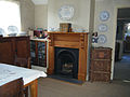 Cottage front room 2010.jpg