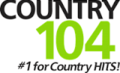 Country104logo.png