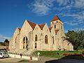 Courlon-sur-Yonne-FR-89-Église Saint-Loup-B5.jpg
