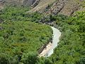 Cours d'eau a Menâa 14 (Wilaya de Batna).jpg
