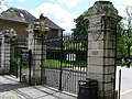 Court Lane Entrance Gates - geograph.org.uk - 1270869.jpg