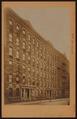 Court Street, Binghamton, N.Y (NYPL b11707956-G91F103 002F).tiff