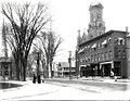 Court Street in Keene New Hampshire (8026826996).jpg
