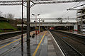 Coventry railway station MMB 07.jpg