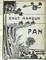 Cover Hamsun Pan.jpeg