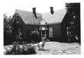 Cox House Beaver.pdf