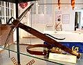Crécy-en-Ponthieu 24-09-2008 12-13-34.JPG