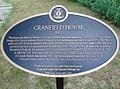 Cranfield House, Toronto 2.jpg