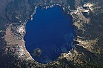 Crater Lake ISS (rotated and cropped).jpg