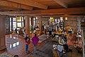 Crater Lake Lodge interior OR2.jpg