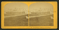 Crawford House, with Party for Mt. Washington, from Robert N. Dennis collection of stereoscopic views 3.png
