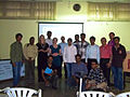 Creative Commons event-Bengaluru-25February2012-3.jpg