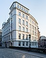 Cremon 37 (Hamburg-Altstadt).4.14528.ajb.jpg