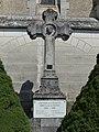Creyssac monument aux morts (3).jpg