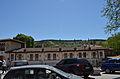 Crimea DSC 0164.jpg
