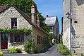 Crissay-sur-Manse (Indre-et-Loire). (14627958492).jpg